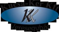 Kucsa-Ker logo
