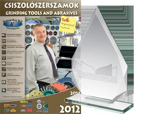 kucsaker_azevprospektusa_szakmai_dij_2012