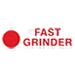 fast_grinder