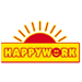 happy_work