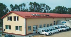 Kucsa-Ker Ltd.